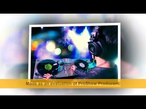 DJ ODIZ NASHVILLE 2016 4 9