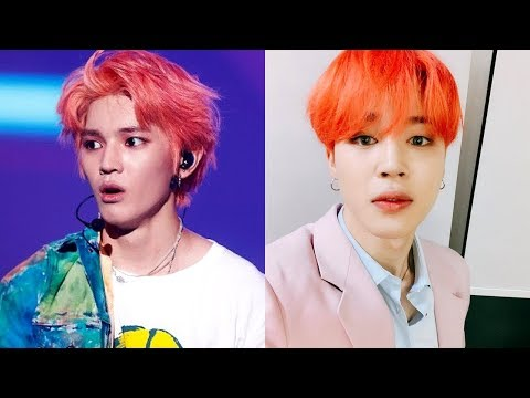 NCT&39;s Forced Fan Kiss BTS Private IG Hoax