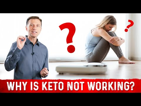 9 Keto Plateau Hacks: How to Lose Weight Faster