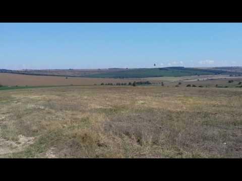 Varna bulgarian agriculture Land