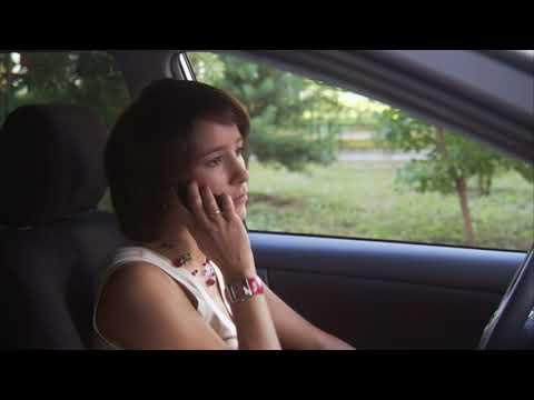 Исчезновение / Disappearance. Фильм. StarMedia. Мелодрама
