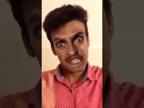 Actor Chandan Malhotra(Tiger Malhotra) 7050948823 Acted Video
