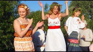 Download Частушки на свадьбе с матом под баян (матерные) Mp3 and Videos