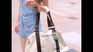 3renbags.com - The most beautiful Christmas gift - wholesale fashion handbags Thumbnail