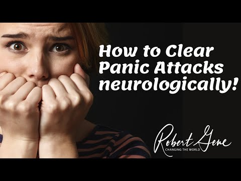 530-how-to-clear-panic-attacks-using-fastereft