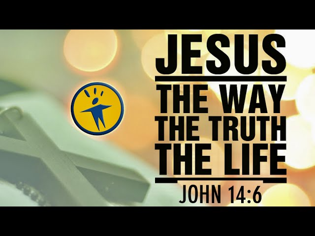 Sunday 1-31-21 Message