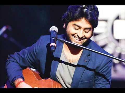 Mohabbat Barsa Dena Tu Saawan Aaya Hai Arjit Singh Karaoke