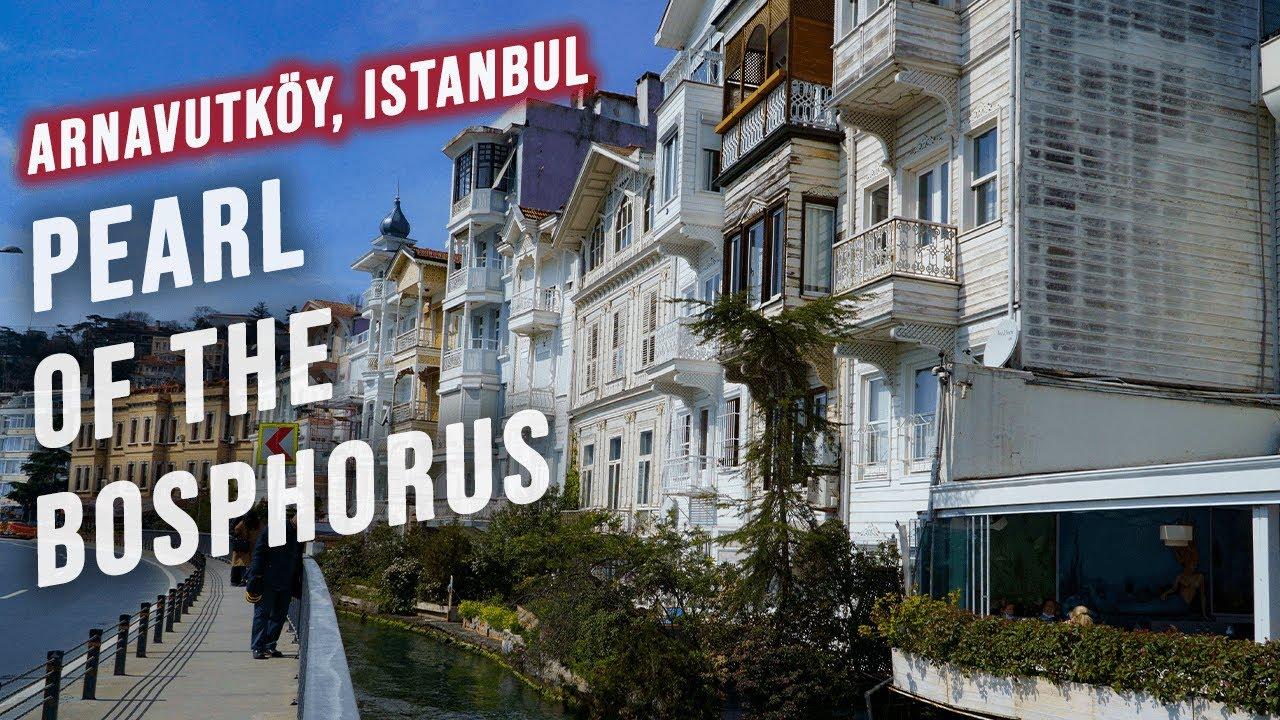 ARNAVUTKÖY ÇILDIRDI #YE #KAZAN ( 70 Tane ACI BİBER YEDİ !! )