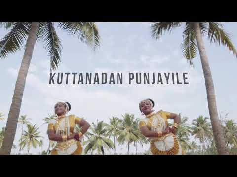 kuttanadan-punjayile--kerala-boat-song-(vidya-vox-english-remix)