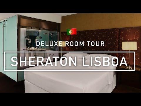 🇵🇹-deluxe-room-tour-at-sheraton-lisboa-hotel-&-spa,-portugal
