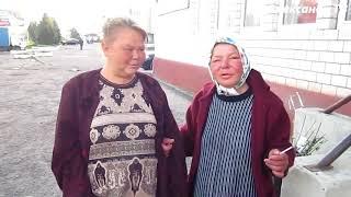 Алко - Варкрафт Русский анти трейлер - пародия от Александр ТВ