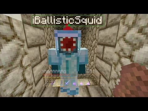 Minecraft Xbox - The Forgotten Vale - Baby Growl {10}