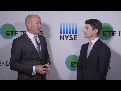 A New Way for ETF Investors to Gain Aggregate Bond Exposure