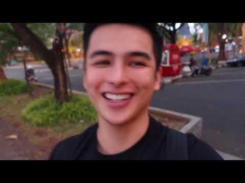 Travel Vlog : INDONESIA
