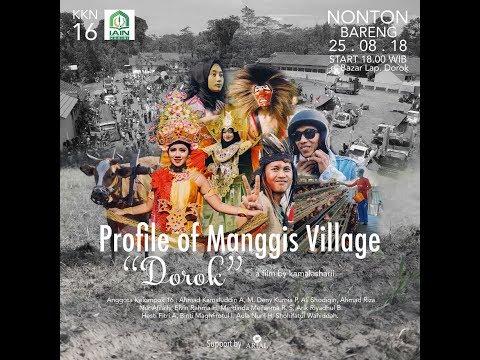 "profil-desa-manggis-""dorok""-kediri"