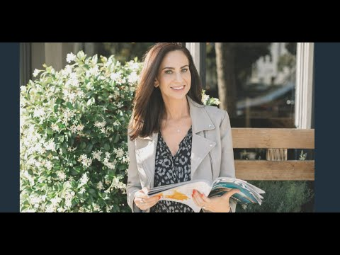 Jennifer Berson: How to Get Featured in Media and Lawyer to Entrepreneur - Leaving Corporate Life