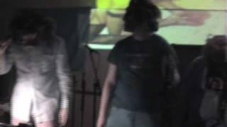 GIHT SHASIE sex & sotona live sibenik feat Lebo