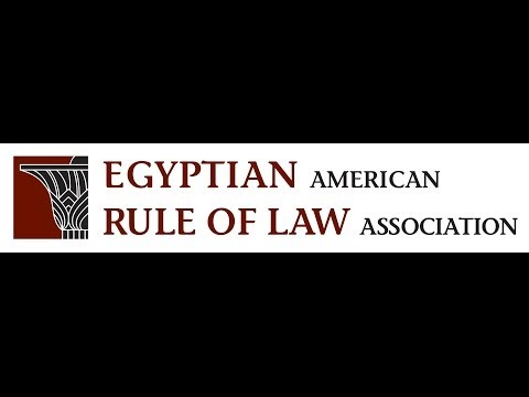 RFK Center & EARLA Panel on Egypt's Elections: Justice, Gender and Human Rights