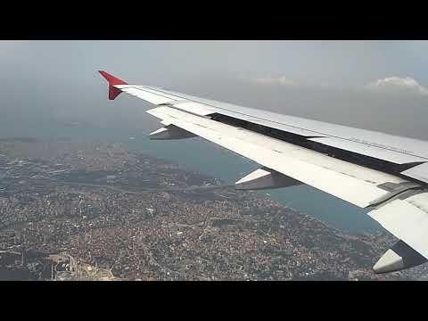 Most beautiful city in world | Istanbul, Turkey