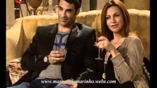 Margarida Marinho ♥ Remédio Santo - #004 - Parte 5