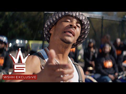 Смотреть клип T.I. Ft. Tokyo Jetz - Hit Dogs Holla