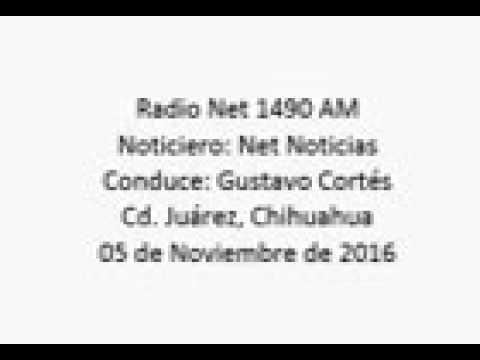 Net Noticias 4