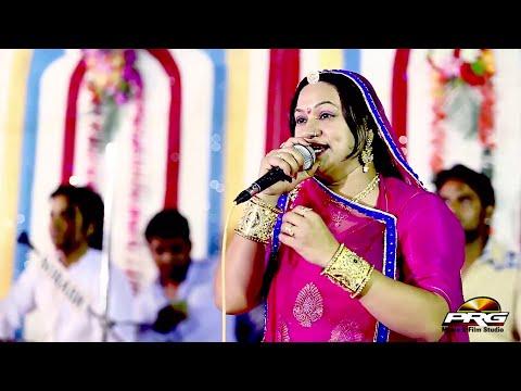 Rajasthani Superhit Bhajan by Asha Vaishnav | Suta Revo Toh Jago | New Video | Marwadi Live Bhajan