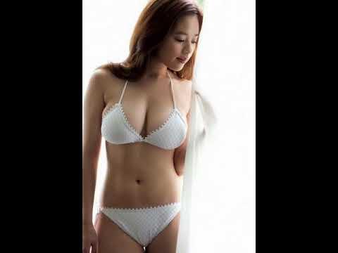 筧美和子 巨乳がセクシー過ぎる 【おっぱい画像まとめ】
