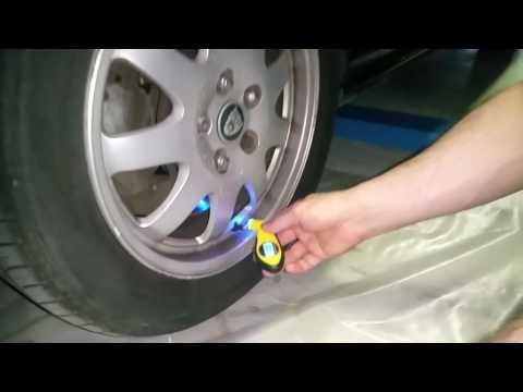 Типы привода автомобиля и их преимущества