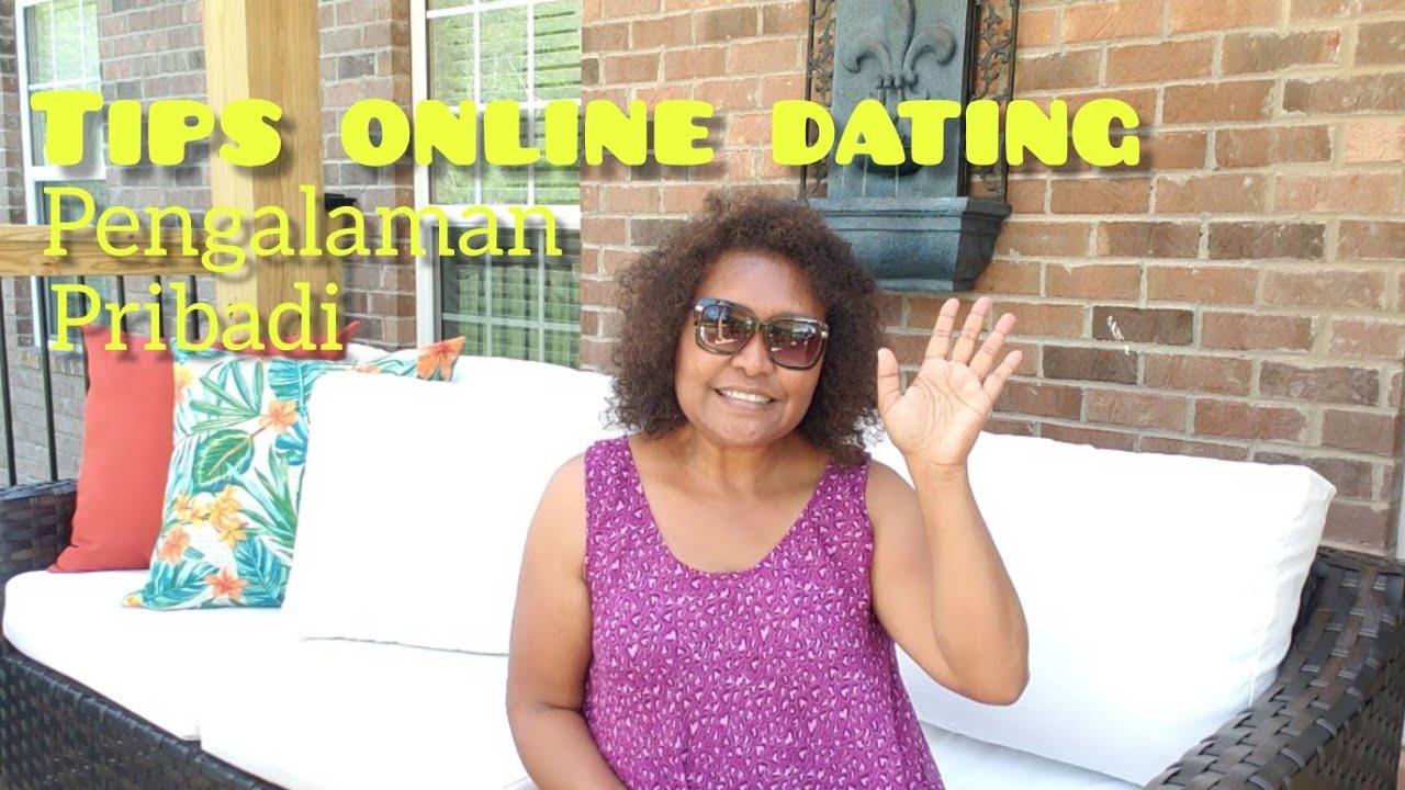 Amerika online-dating-sites