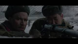 Трейлер 28 Панфиловцев (2016)http://kinozadrot.club