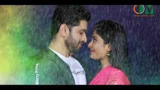 Bhijun gela wara pre-wedding song