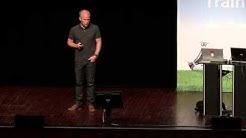 ITK 2014 - Theorie Jens Rasiejewski