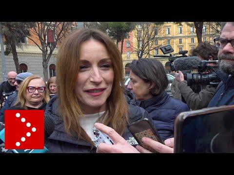Bologna, Lucia Borgonzoni
