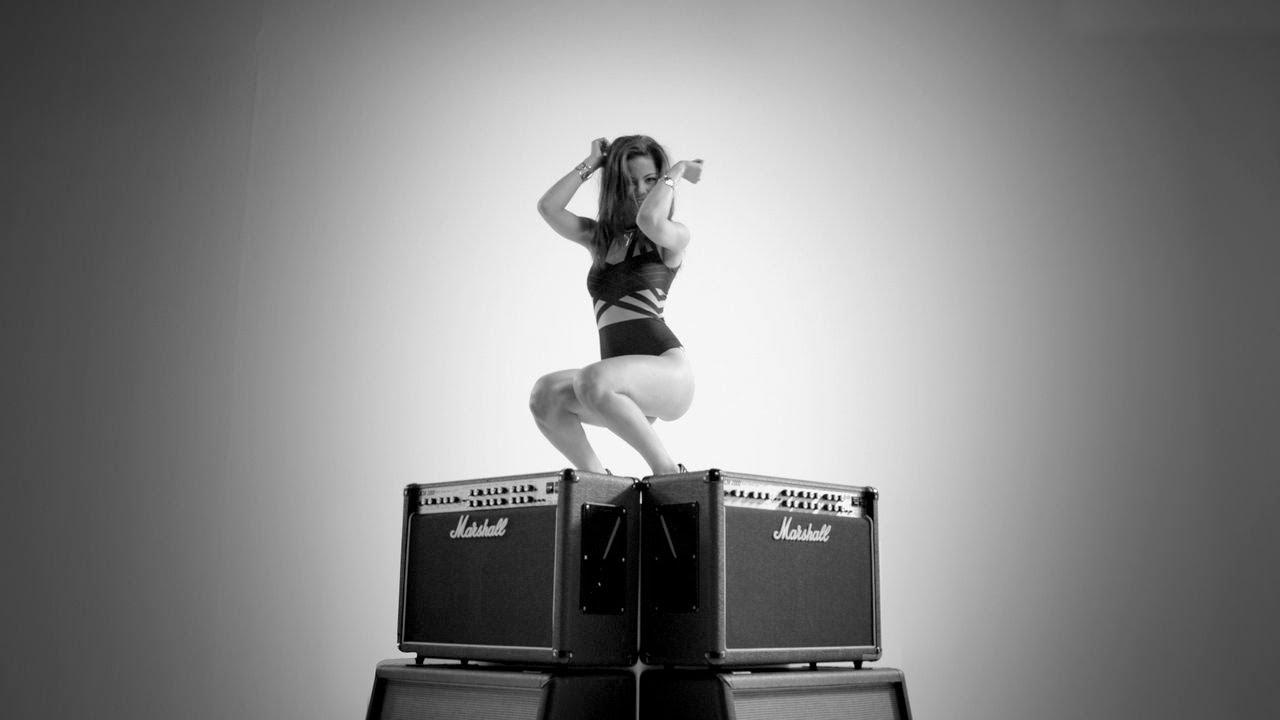Download Danny K - Brown Eyes (J23 Remix) feat Kabelo, HHP, Reason & Brickz