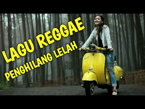 lagu-reggae-dj-disco-terpopuler-dan-viral/-lagu-santai-reggae-dj-disco-pemersatu-bangsa