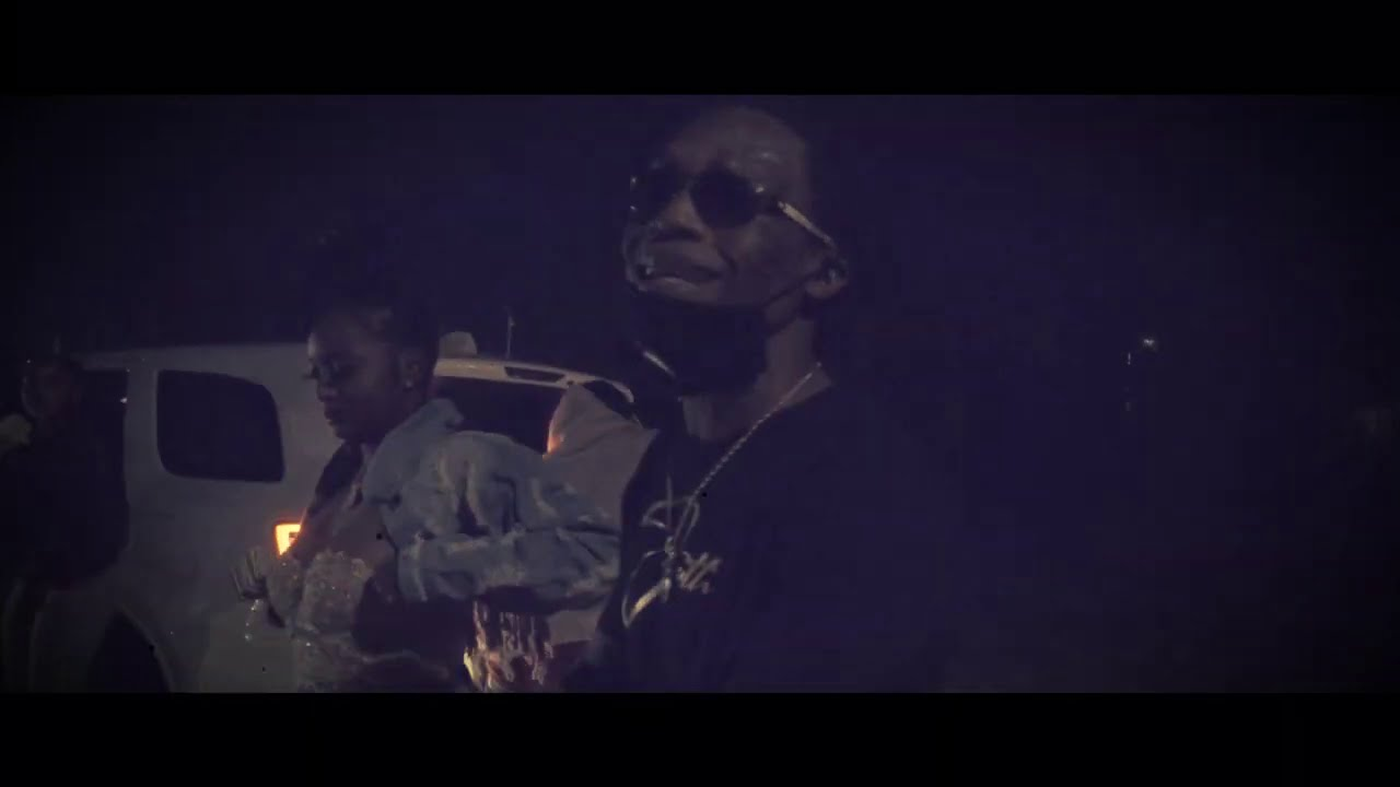Download ShredGang Horse - Contagious ft Wespalmrich & BigBlood SB (Official Music Video)