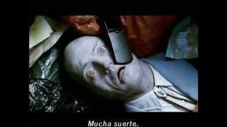 Un Golpe de Suerte (2005) Trailer - Subtitulado en Español