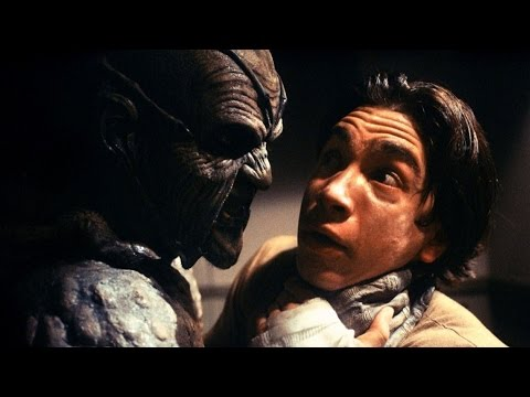 Jeepers Creepers 3 officially in the works - Collider