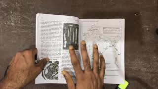 🔥Review of Class 11th OLD NCERT Ancient HISTORY Book By R S Sharma &How to study for  upsc CSE