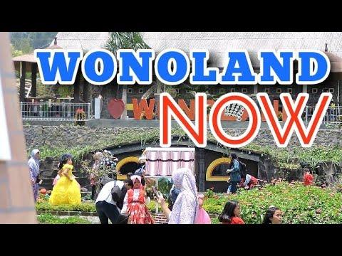wonoland-,,-tempat-wisata-wonosobo