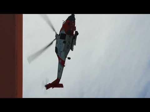 Coast Guard Rescue 2