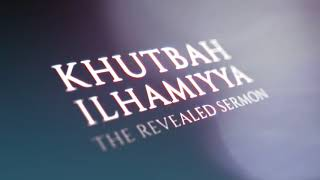 Promised Messiah And The Timeline Of History
