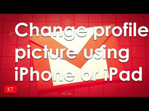 how-to-change-the-gmail-profile-picture-using-iphone-or-ipad