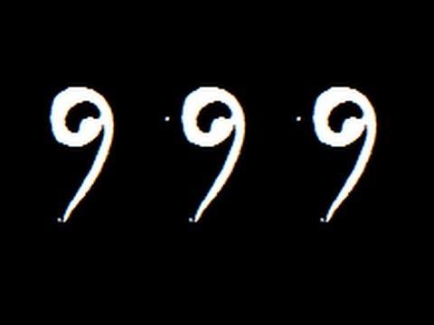 999 - Murder