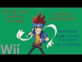 DOLPHIN EMULATOR ANDROID - BEYBLEDE METAL FUSION BATTLE FORTRESS WII TEST