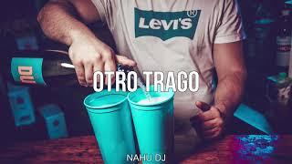 otro-trago-remix-sech-darell-nahu-dj-