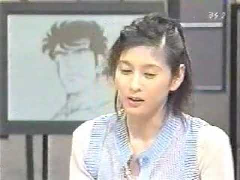 BSマンガ夜話 第09弾(1999年03月08日~10日放送分)第03夜「1·2の三四郞」小林まこと
