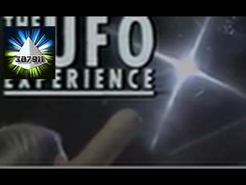 Alien Abductions 🔎 UFO Sightings Documentary Aliens Close Encounters Evidence 👽 the UFO Experience