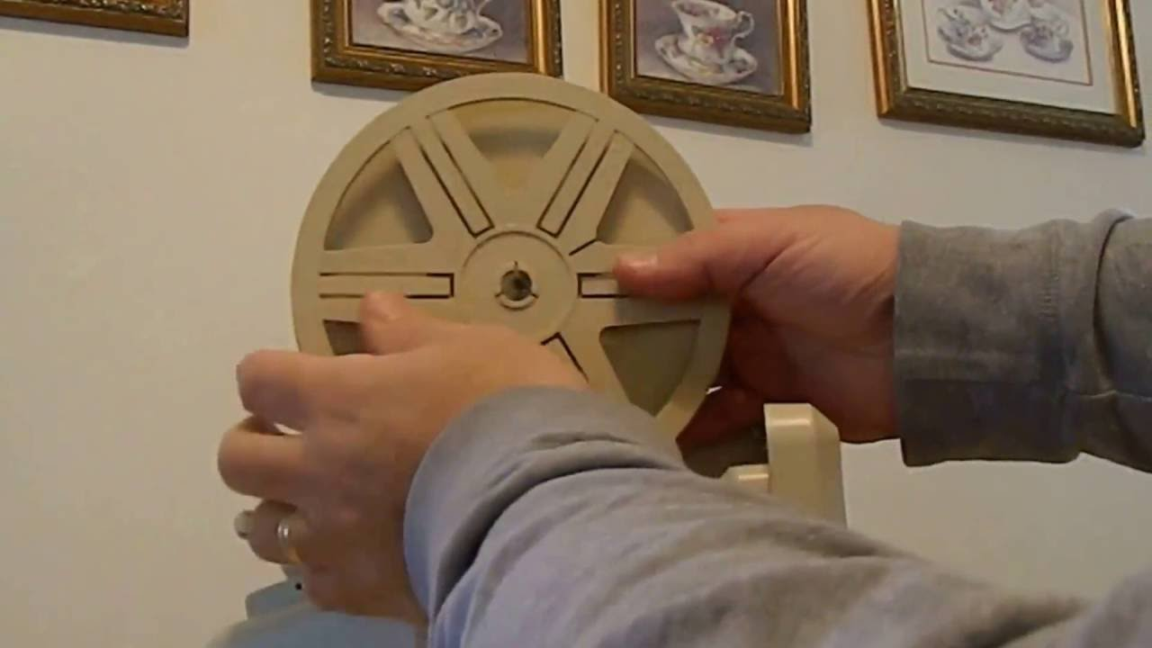 Fein Lautsprecher Drahtstärkenrechner Galerie - Der Schaltplan ...